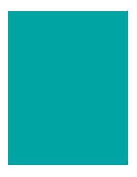 Sound Light Yoga