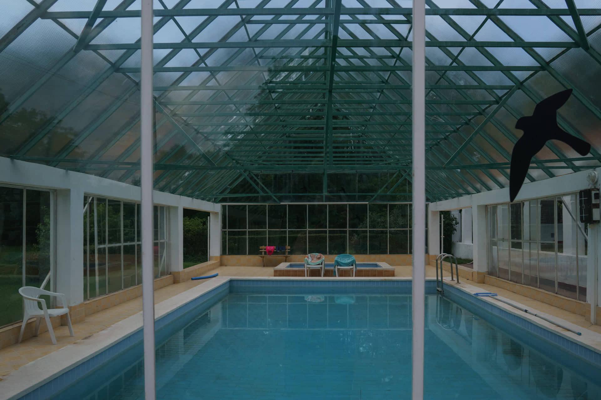 lb pool